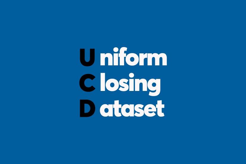 06b-mortgageabbreviations-UCD.jpg