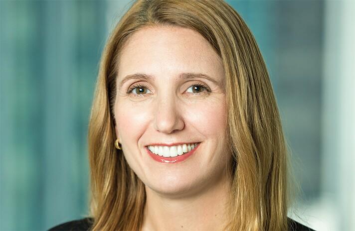 Barbara Mariniello, Barclays