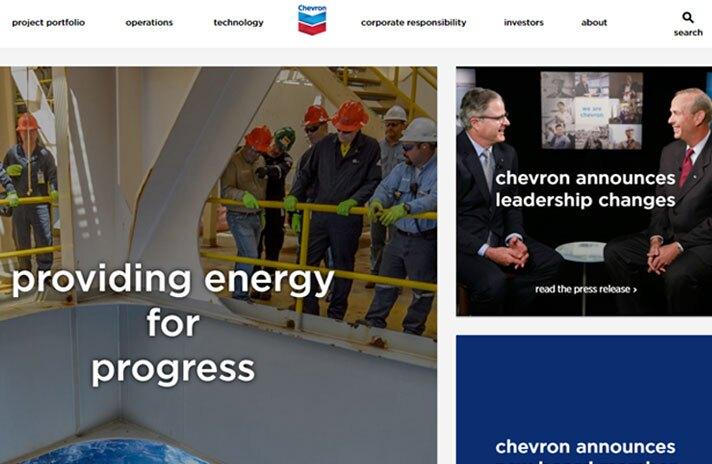 Chevron-corporation.jpg