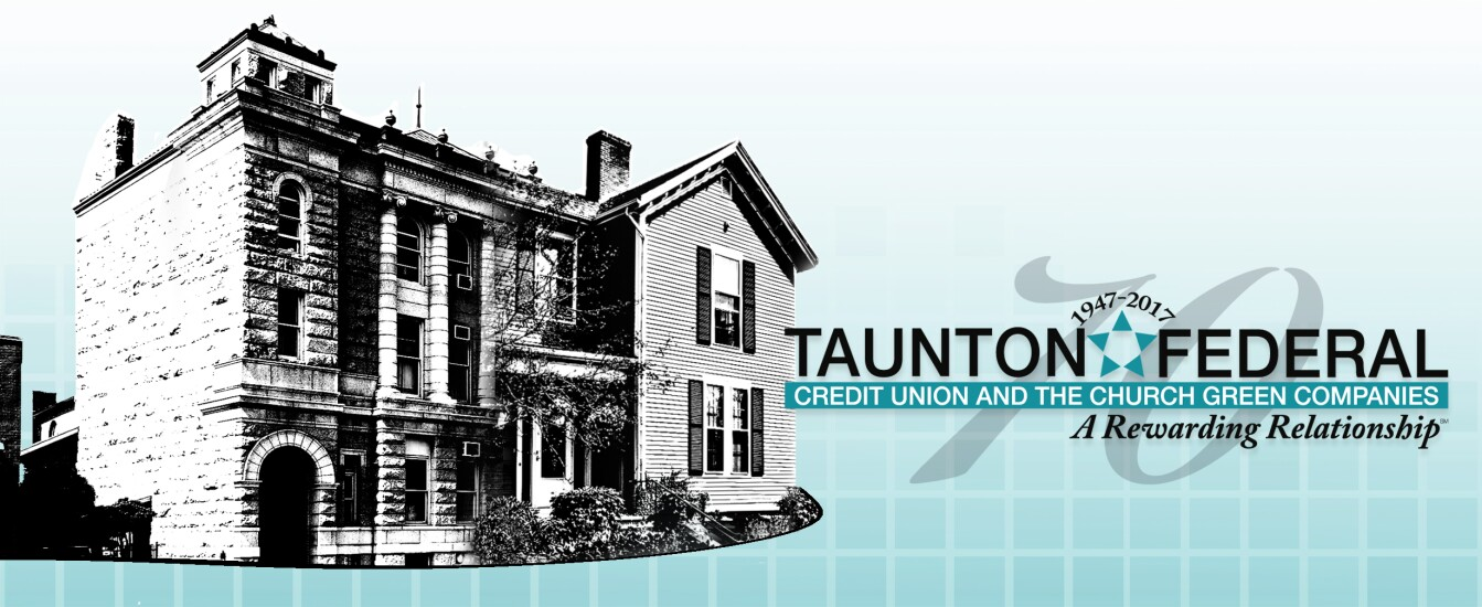 Taunton 040717.jpg