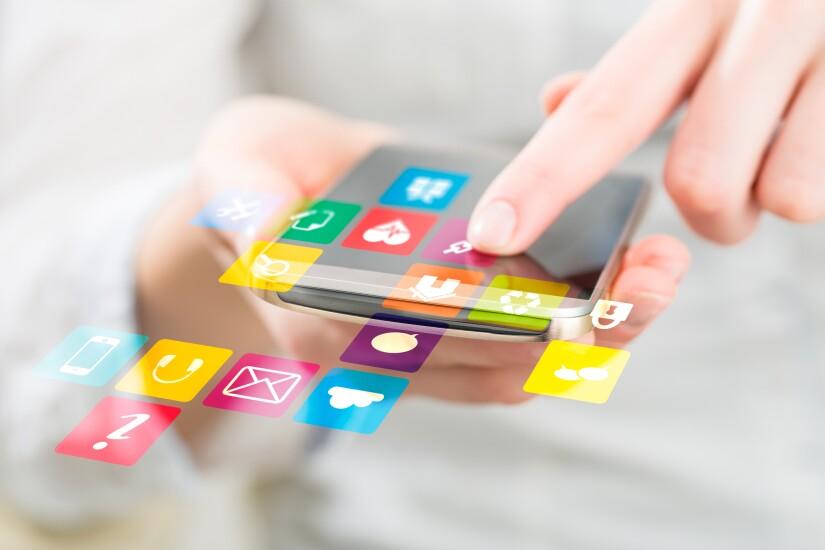 pse-Mobile applications.jpg