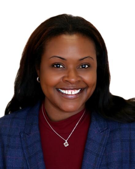 Tenisha Stephen, ABNB FCU.jpg