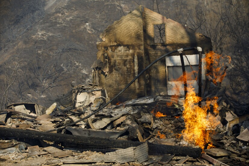 NMN020218-wildfire-bl.jpg