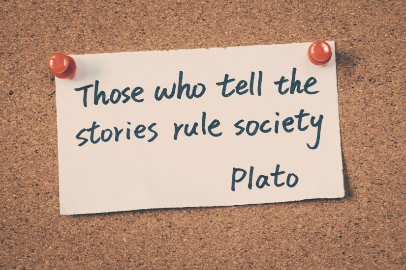 5. Storytelling.Plato.Quote.jpg