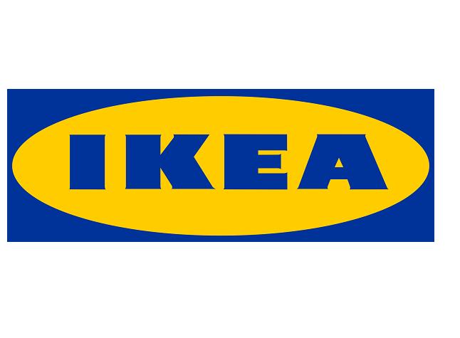 6. IKEA.png