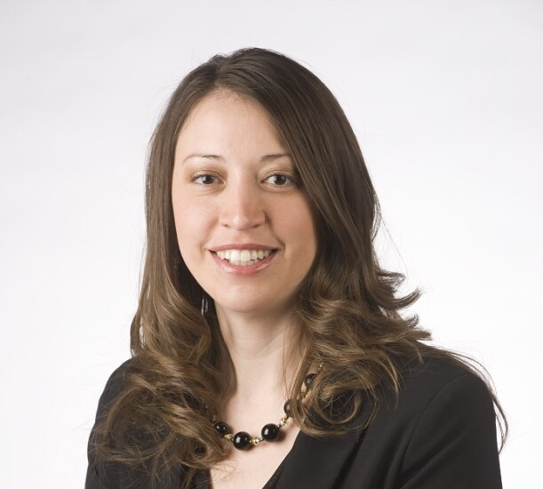 Melissa Gattenby, Credit Union of America - CUJ 110618.jpg