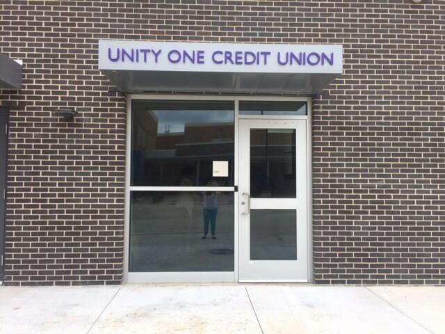 Unity One 063017.jpg