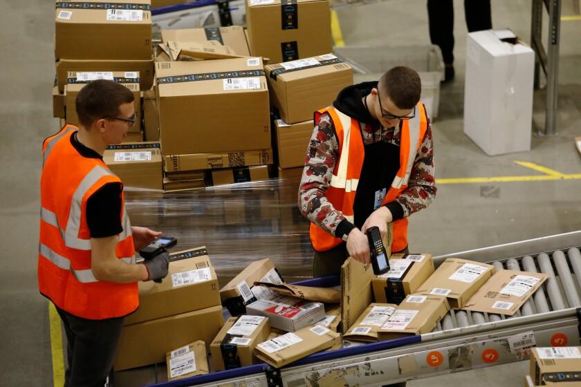 Amazon.Bloomberg.11.30-17.jpg