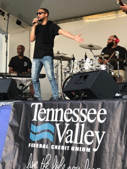 Tennesse valley FCU - Day in the Life 2018 - CUJ 101818.jpeg