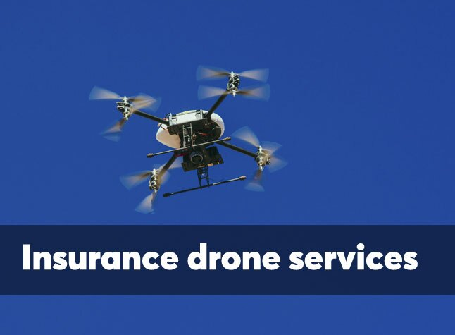 drone-cover-081618.jpg
