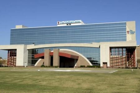 5. Top 10 Breaches Med Center Health.jpg