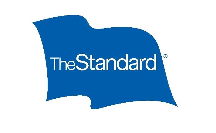 2. The Standard.jpg
