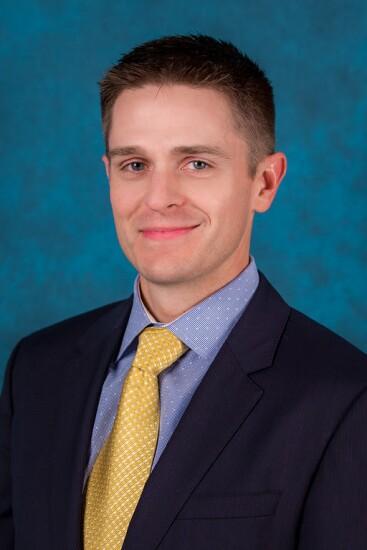 26. Ryan Tingey.jpg