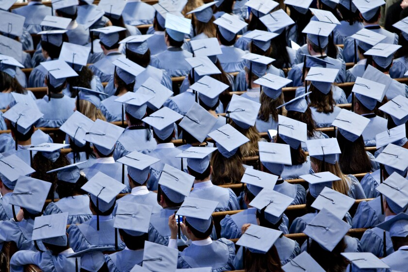 College.Grads.Bloomberg.8.14.jpg