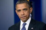 obama-barack-bl4.jpg