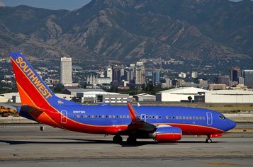 southwest-plane-bl.jpg