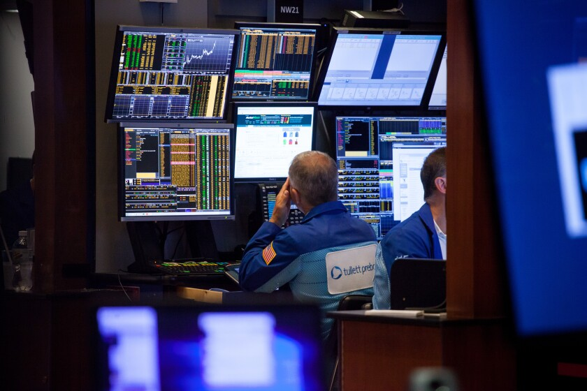 Investors pulled $3.8 billion from the biggest ETF tracking the index in July, marking nearly fourth consecutive months of redemptions at the fund.
