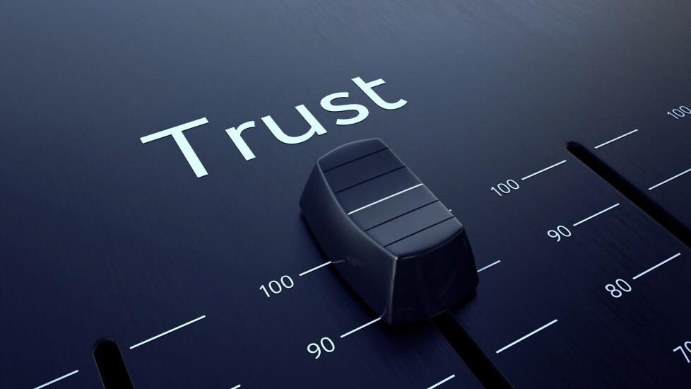 6-trust.jpg