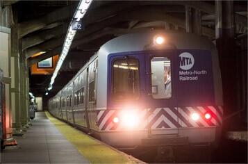 metro-north-bl357.jpg