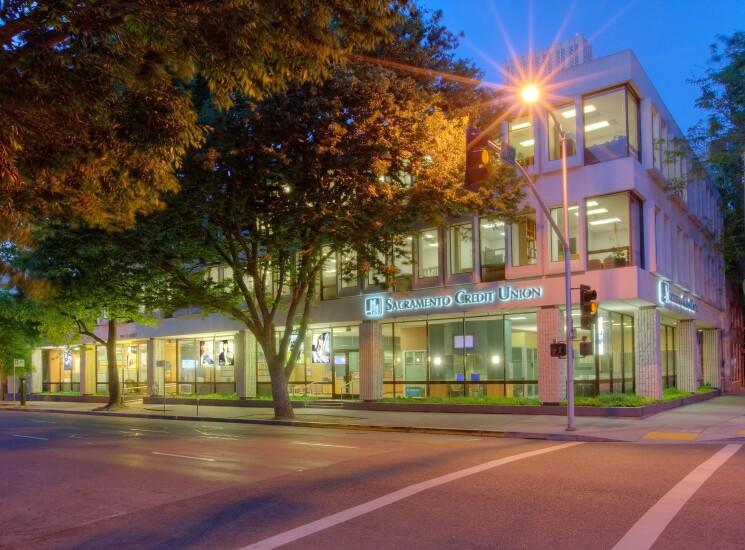 19. Sacramento Credit Union Corporate Officea.jpg