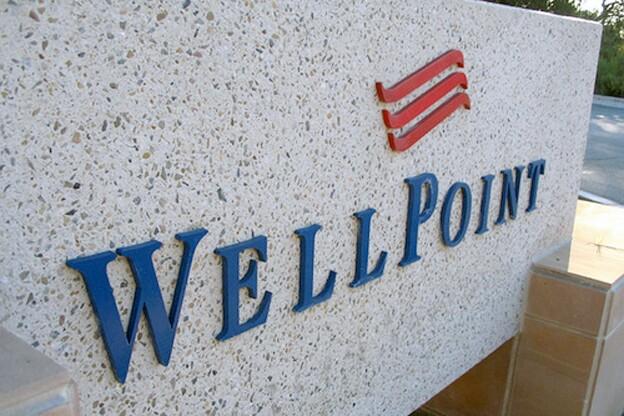 wellpoint-080816.jpg