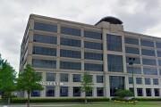 HD Vest HQ Office.jpg