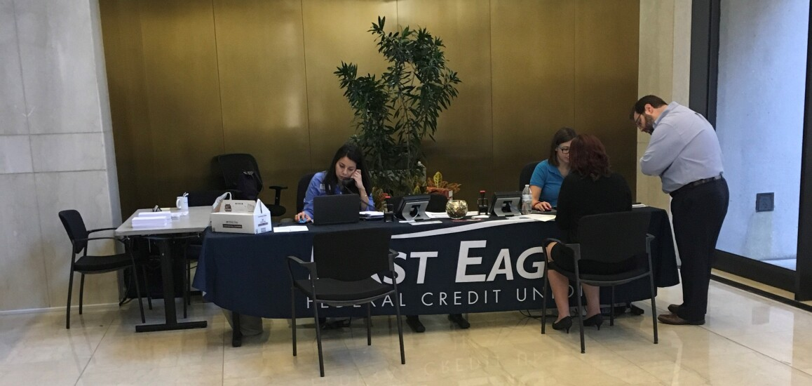 First Eagle  - Day in the Life 2017 - CUJ 120517.jpg