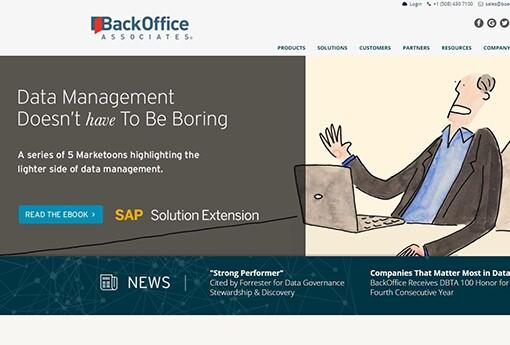 BackOffice-Associates---Data-Stewardship-Platform-6.5.jpg