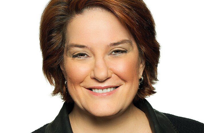 Kate Quinn, U.S. Bancorp