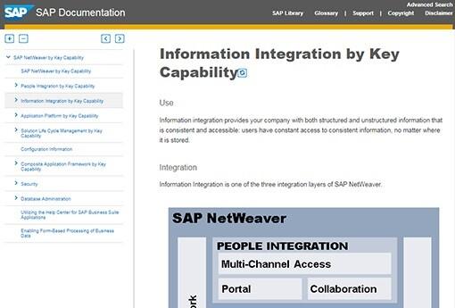SAP five.jpg