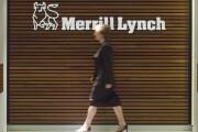 Merril Lynch (1) by Bloomberg