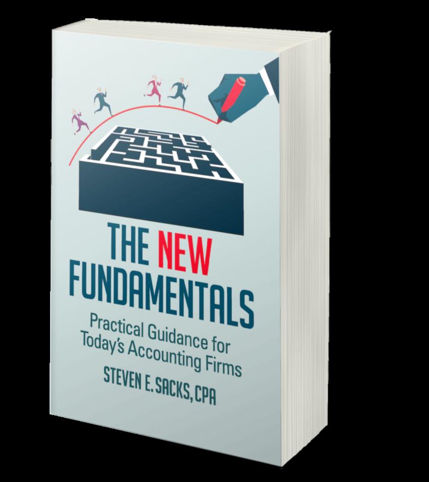 newfundamentals.png