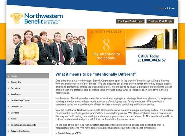 43_Northwestern-Benefit-Corp-of-Georgia.jpg