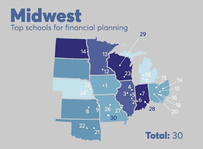 Schools2017Midwest