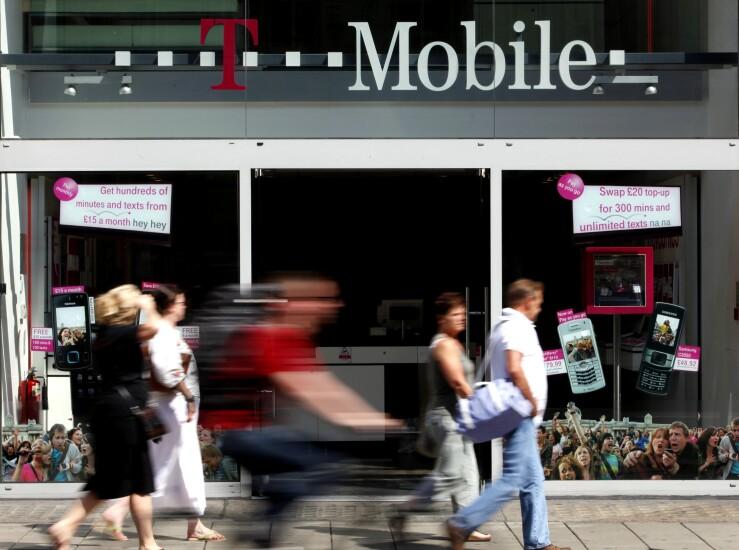 TMobile.Bloomberg.jpg
