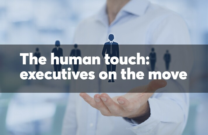 human capital.jpg