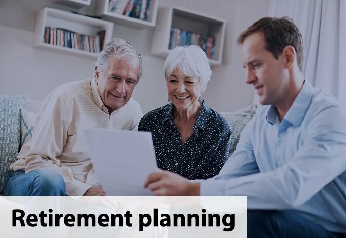 RetirementPlanning.LeadSlider.jpg
