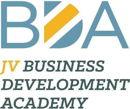 jvBDA-logo-RGB-500px.jpg