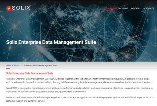 Solix-Technologies.jpg