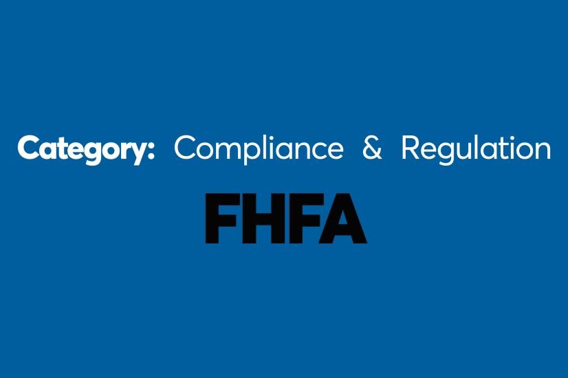 02a-mortgageabbreviations-FHFA.jpg