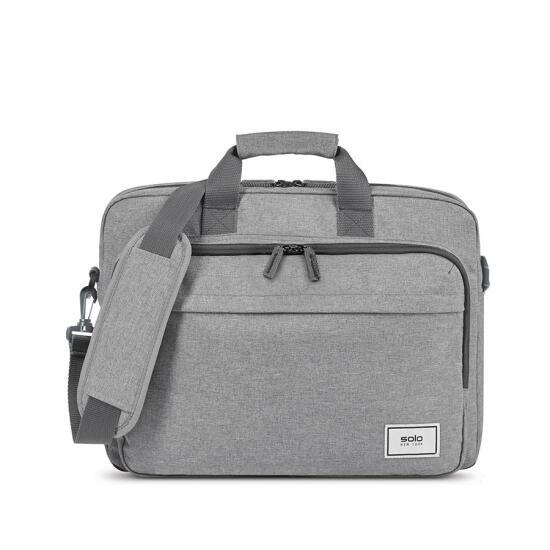 solo new york renew laptop case