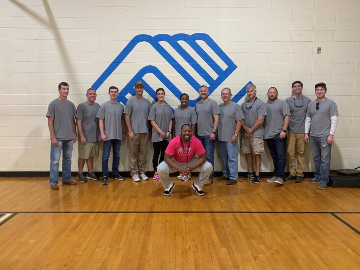 ara-boysgirlsclub-2019