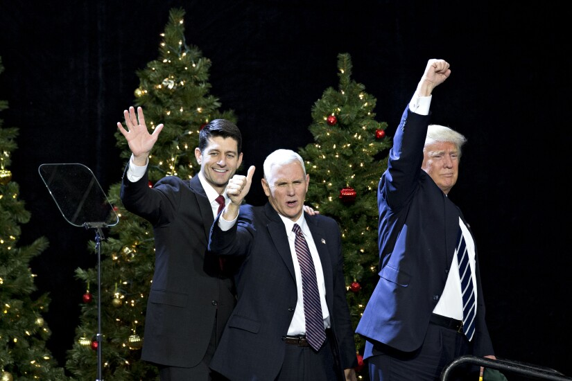 TrumpPenceRyan-Rally-December2016