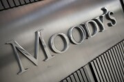 moodys-sign-bl-022112