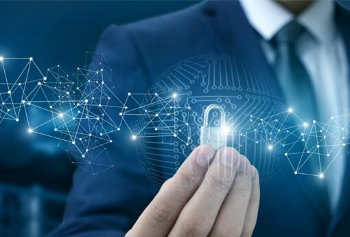 Cyber-defense-starts-with-self-examination.jpg