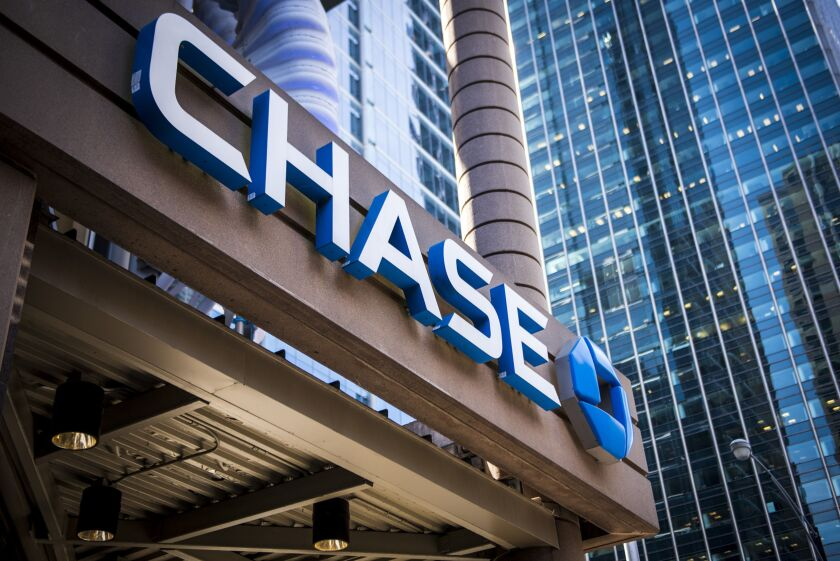 With this week's revision on liquidity rules, banks such as JPMorgan Chase will be allowed to function as giant custody banks like Bank of New York Mellon and State Street.