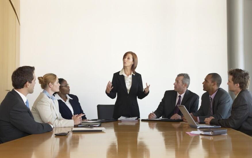 4. Corporate executive.jpg
