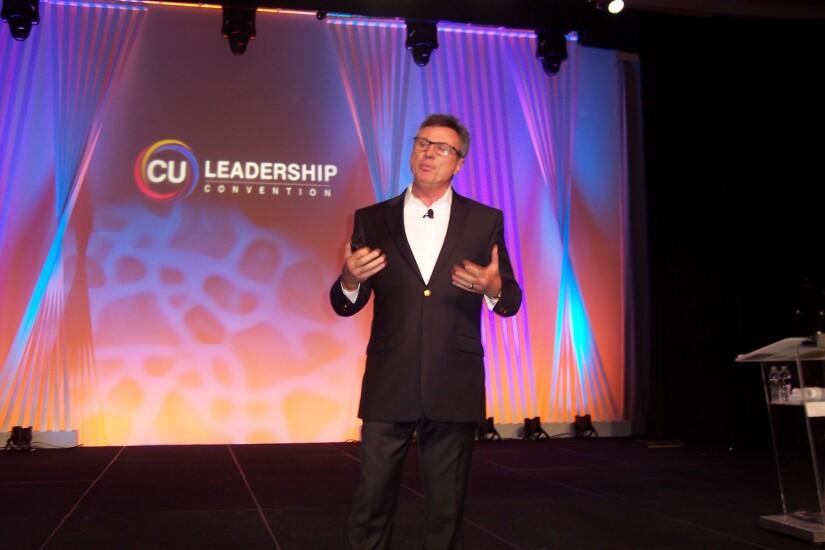 Tim Harrington - 2018 Directors Conference - CUJ 080718.JPG