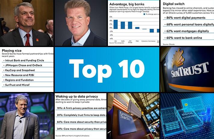 top-ten-042018.jpg