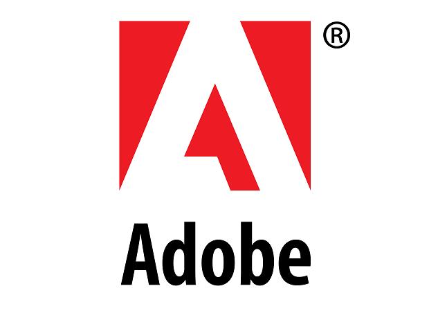 24) Adobe.png